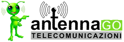Antennago